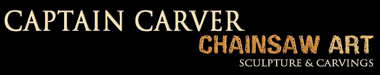Captain Carver