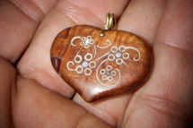 bowl_box_sammys-locket-21