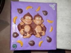 FB_monkeybook-1