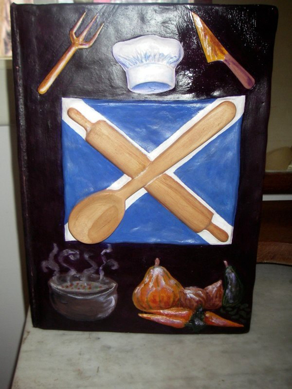 FB_scot-flag-cooking-book-1