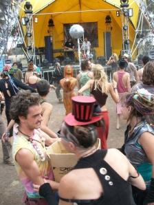 festival_aca3y