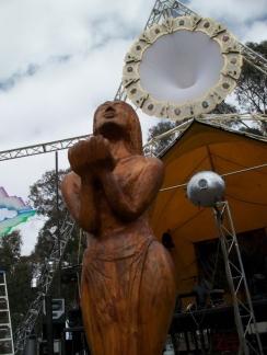 festival_krlsy