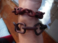 intricate_indres-braceletts-1