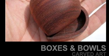 bowl_box