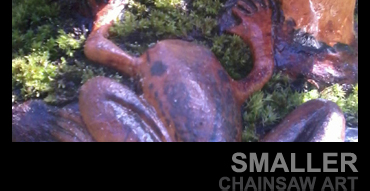 sml_chain