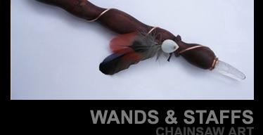 wand_staff